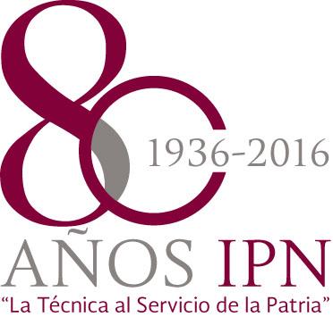 Cronología Histórica del Instituto Politécnico Nacional 3e05fbc869878
