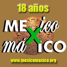 INFLACION MEXICO , INDICE DE PRECIOS AL CONSUMIDOR, INPC E